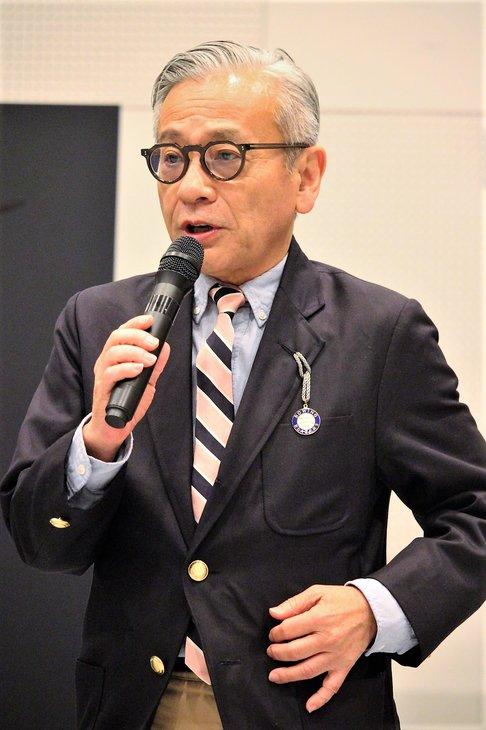 『新・幕末純情伝』FAKE NEWS稽古場取材会レポート_5