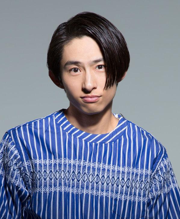 三宅健と鈴木裕美が10年ぶりにタッグを組む『二十日鼠と人間』上演決定