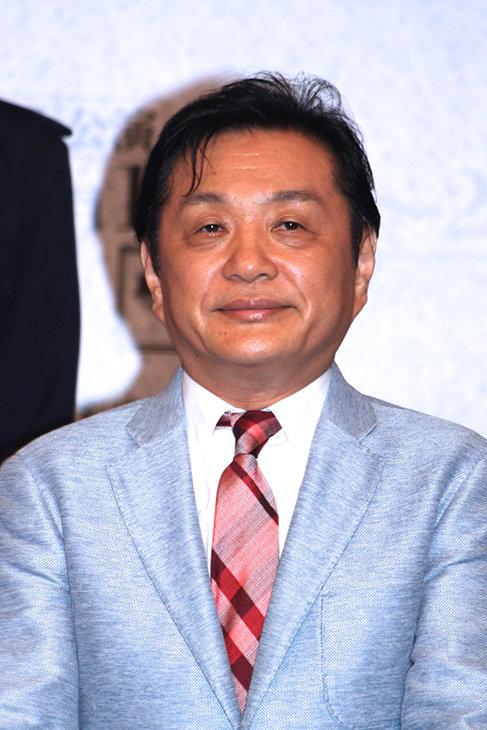 浪漫活劇『るろうに剣心』03