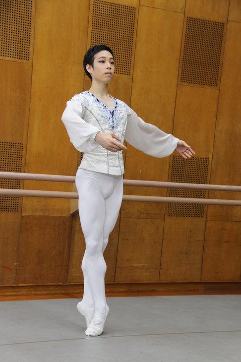 『チャイコフスキー夢の3大バレエ』04