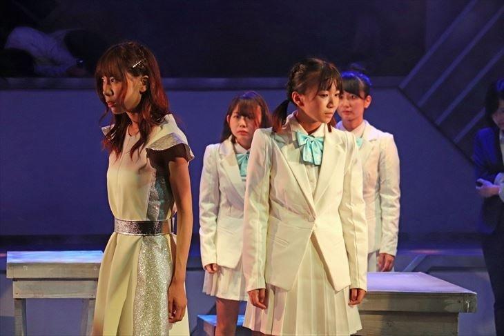 『エデンの空に降りゆく星唄』舞台写真_12