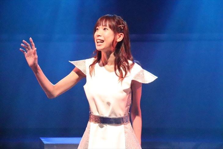 『エデンの空に降りゆく星唄』舞台写真_5