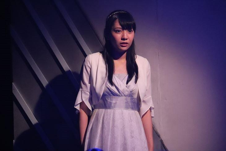 『エデンの空に降りゆく星唄』舞台写真_8
