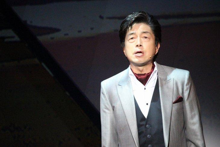 KOKAMI@network vol.16『ローリング・ソング』舞台写真_14