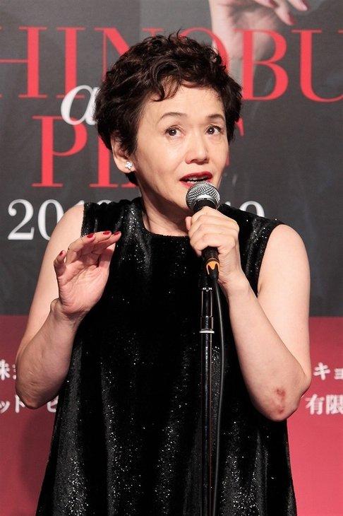 「SHINOBU avec PIAF 2018-2019」プロジェクト発表会見レポート_10