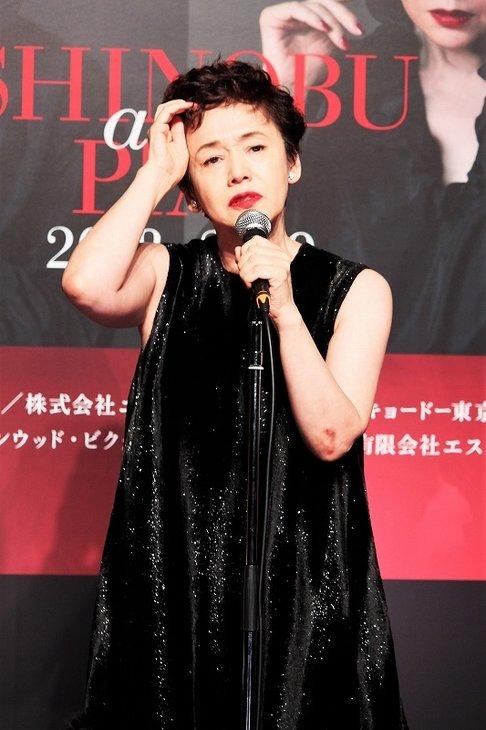 「SHINOBU avec PIAF 2018-2019」プロジェクト発表会見レポート_12