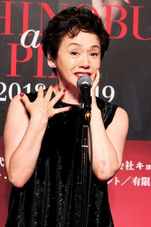 「SHINOBU avec PIAF 2018-2019」プロジェクト発表会見レポート_13