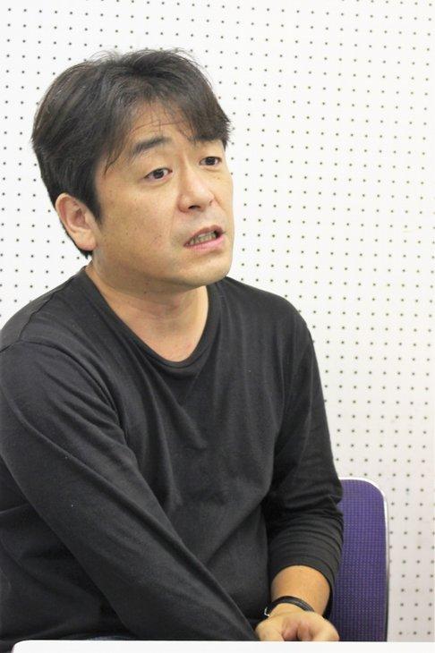 映画『紅葉橋』_4