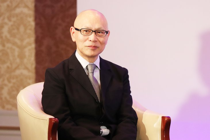 『新・6週間のダンスレッスン』製作発表会見_2