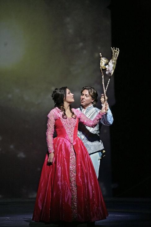 『ロメオとジュリエット』04