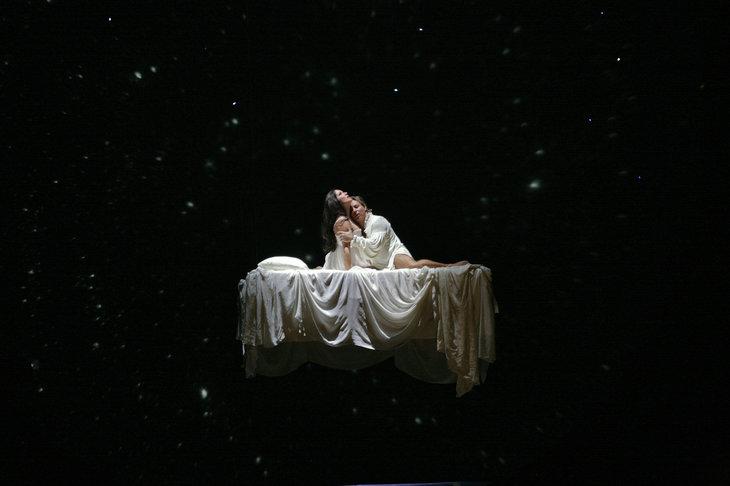 『ロメオとジュリエット』05