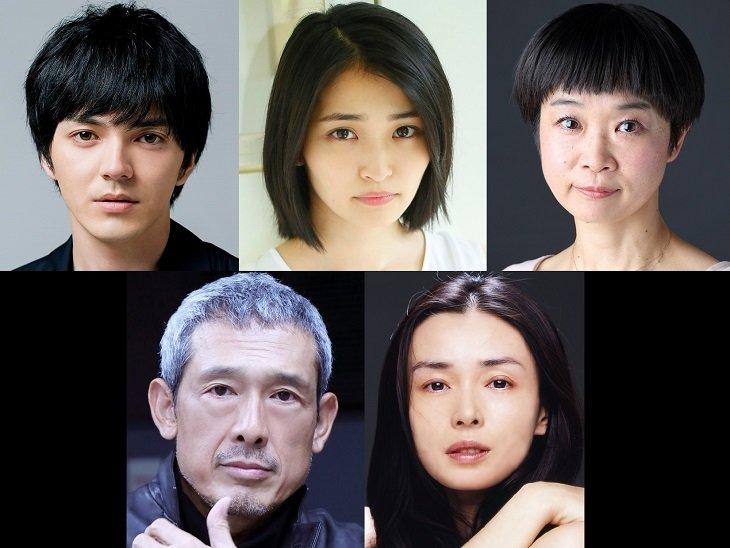 林遣都×小川絵梨子で三島戯曲上演『熱帯樹』は愛憎渦巻く家族の物語