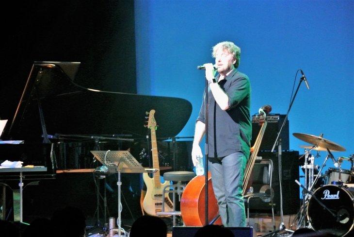 『ジョン・オーウェン=ジョーンズ コンサート2018』_4