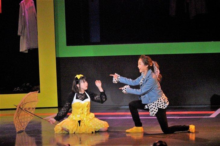 『七色いんこ』舞台写真_12