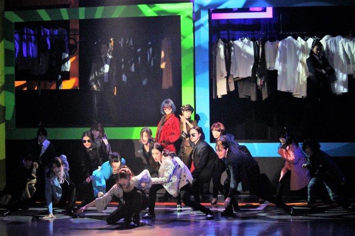 『七色いんこ』舞台写真_15