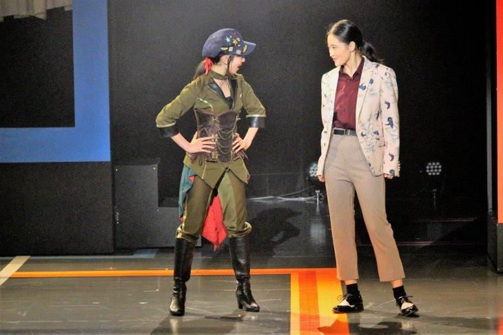 『七色いんこ』舞台写真_6