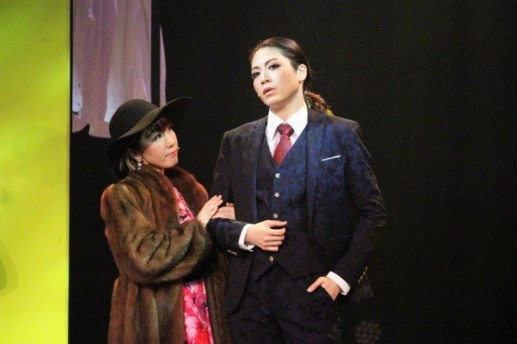 『七色いんこ』舞台写真_8