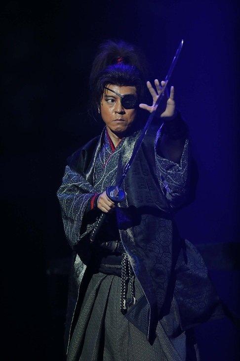 『魔界転生』舞台写真_3