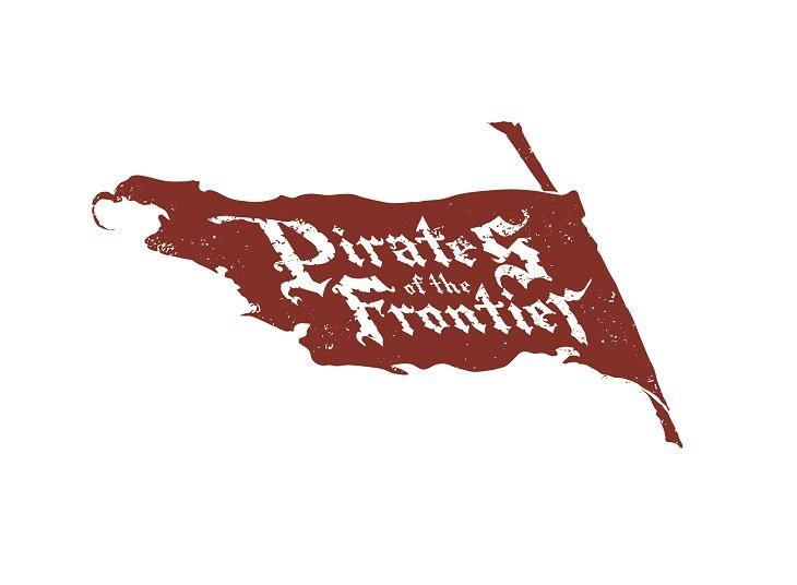 劇団シャイニング from うたの☆プリンスさまっ♪次回作は『Pirates of the Frontier』