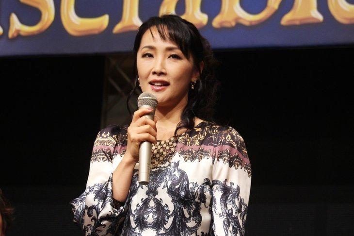 『レ・ミゼラブル』新キャスト発表記者会見_5
