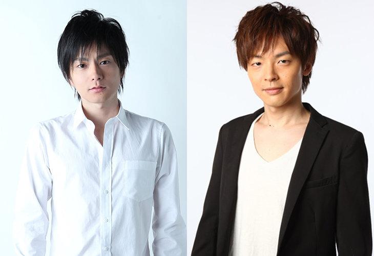 萩尾望都『なのはな』劇団スタジオライフで舞台化!3.11と原発の物語