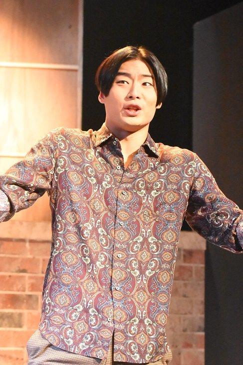 30-DELUX『シェイクス』舞台写真_7