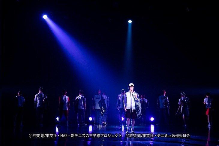 TEAM Party SEIGAKU・HIGA京都公演_2