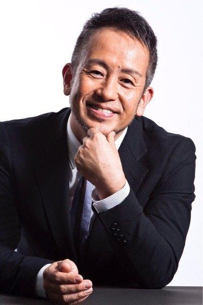 J-WAVEのラジオ番組が宮本亜門に密着、ミュージカル『生きる』の裏側に迫る