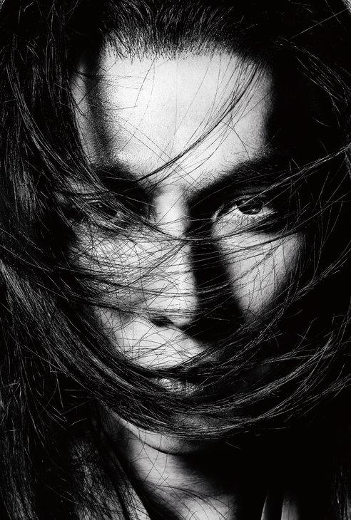 新感線3年ぶりの本公演は、生田斗真主演でいのうえ歌舞伎『偽義経冥界歌』