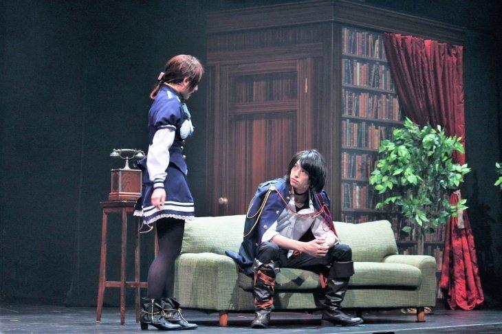 『ニル・アドミラリの天秤』舞台写真_3