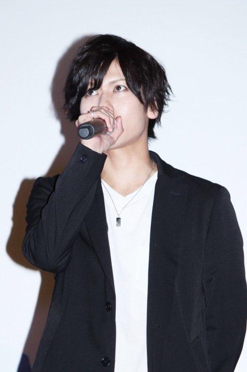 映画『メサイア−幻夜乃刻−』完成披露舞台挨拶レポート_3