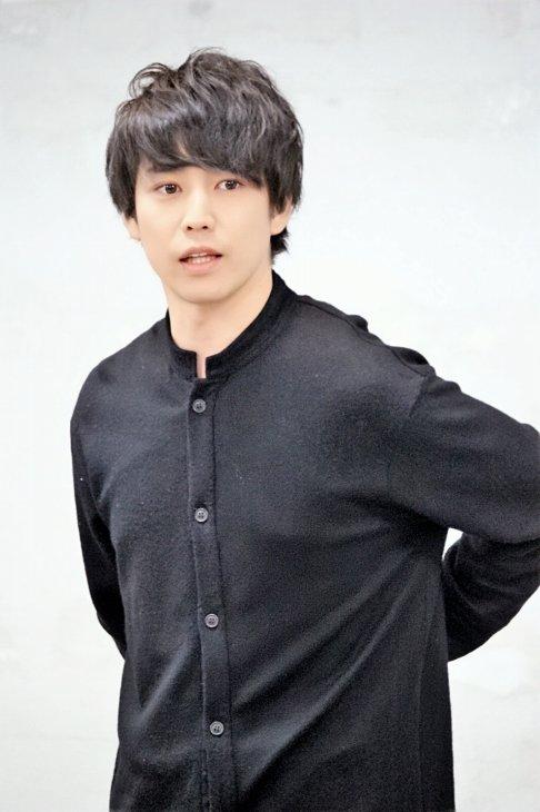 project K『僕らの未来』顔合わせ_3