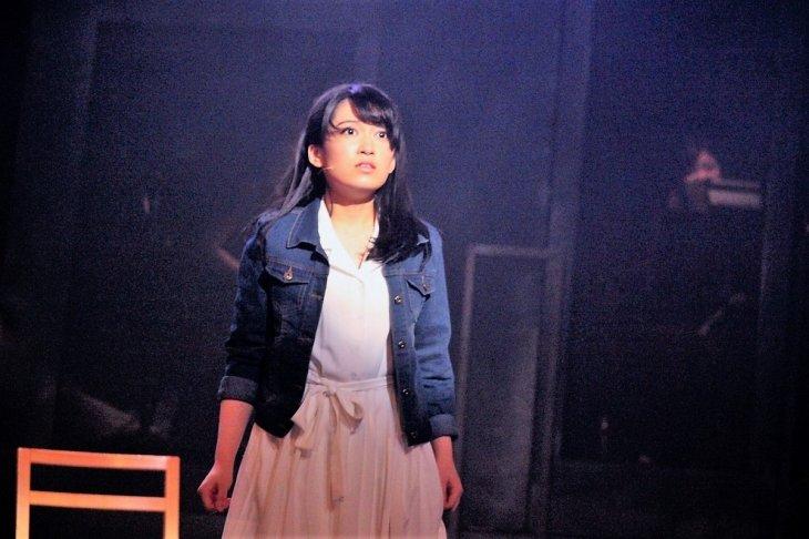 『世界の終わりに君を乞う。』舞台写真_8