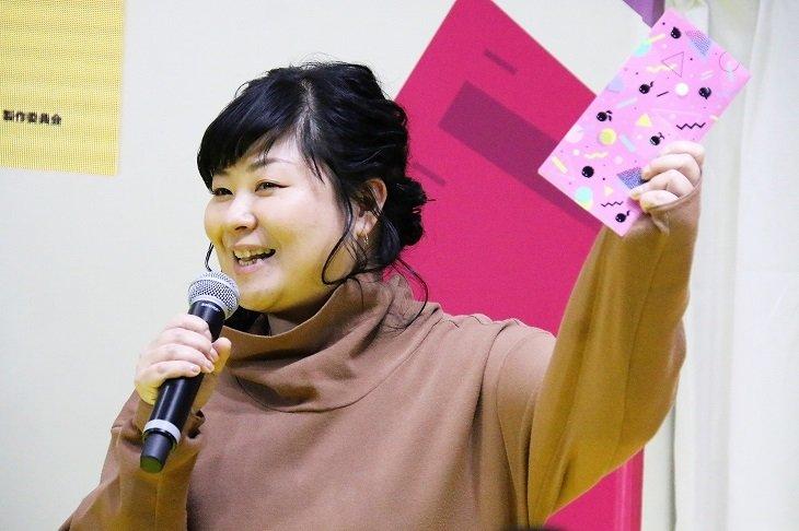 『僕のヒーローアカデミア』マスコミ発表会_4