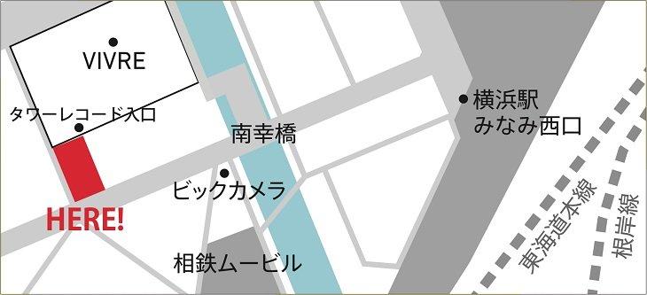 011380_3.jpg