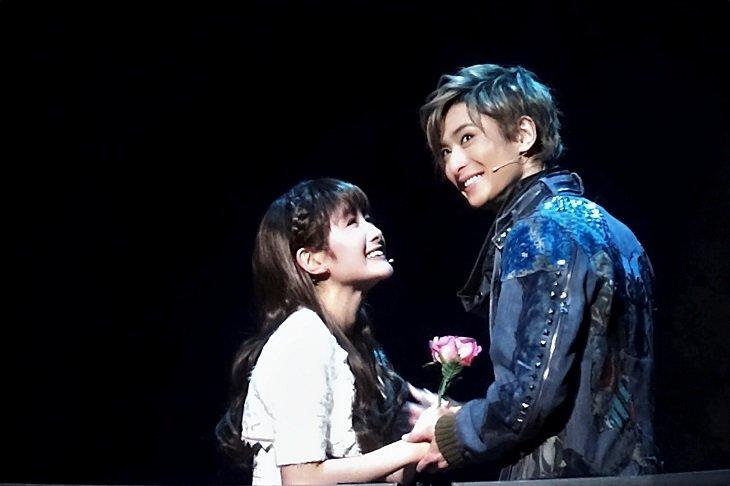 『ロミオ&ジュリエット』コメント到着!小池修一郎、再演の「覚醒していくおもしろさ」に注目