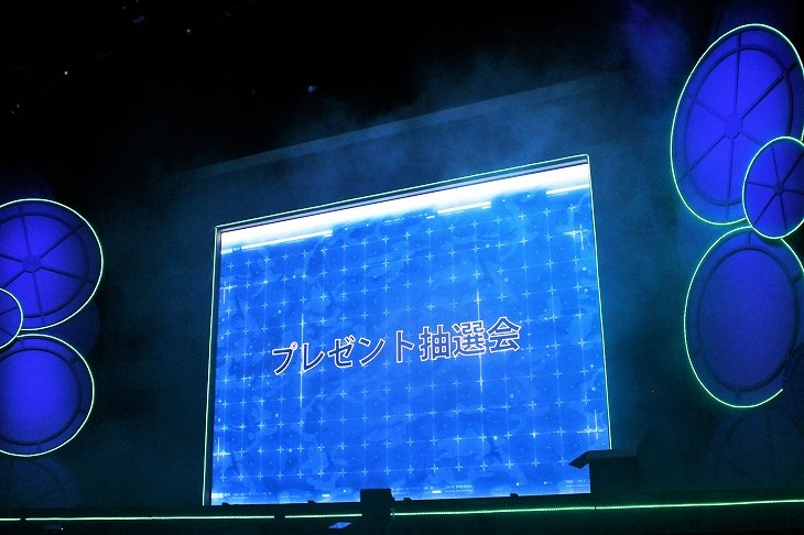 011478_8.jpg