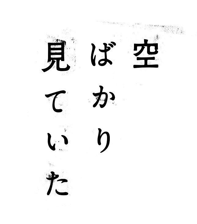 011566_5.jpg