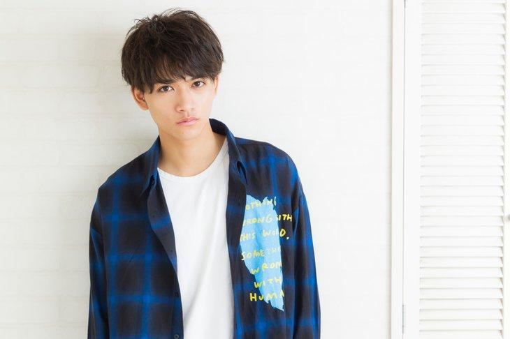 「キラキラ男子プロジェクト」第3弾『俺たち、ヤンキー王!?』に藤田富&メンドル集結