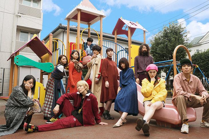 世田谷パブリックシアター「シアタートラム ネクスト・ジェネレーションvol.12」に悪い芝居を選出