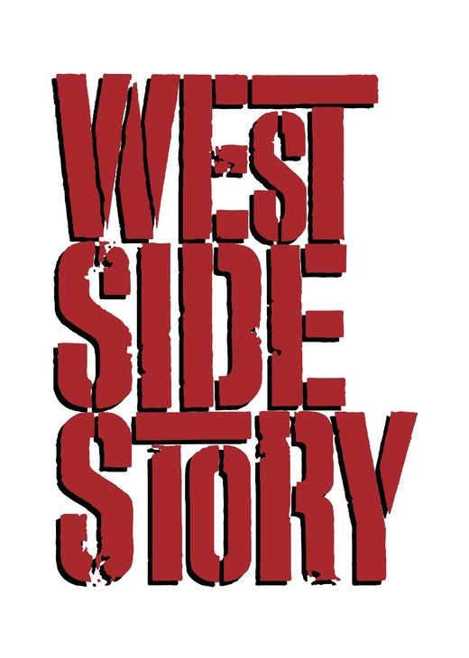 ステージアラウンド次の上演はミュージカル『ウエスト・サイド・ストーリー』来日公演