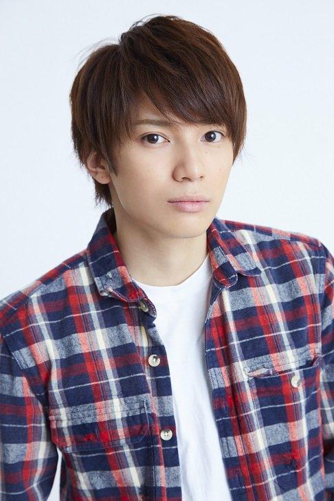 『Starry☆Sky on STAGE』糸川耀士郎らメインキャスト14名を発表