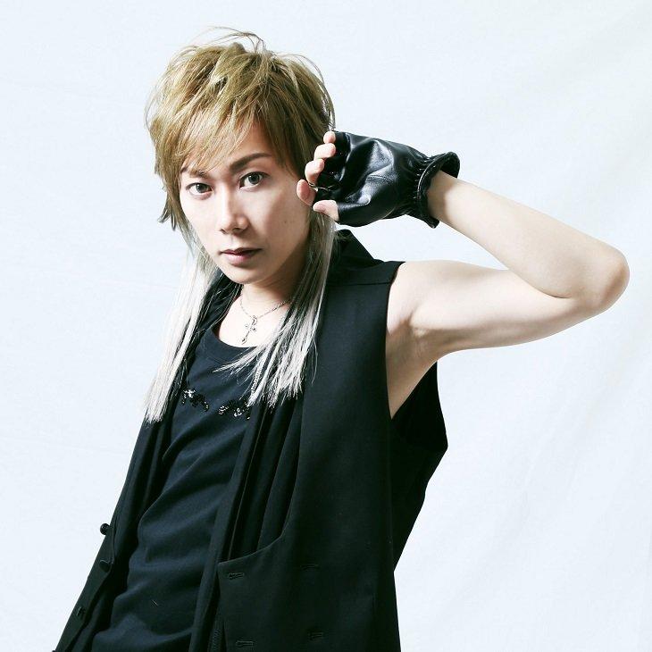 KIMERUの新曲「calling」が『遊☆戯☆王VRAINS』の新OPに!7月にフェス開催も