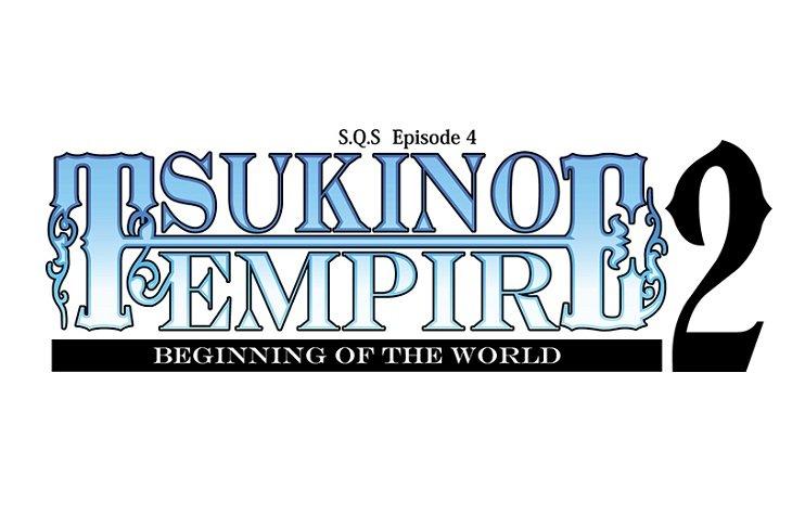 「S.Q.S(スケアステージ)」2ndシーズンの制作決定!Episode4は第四艦隊が中心に