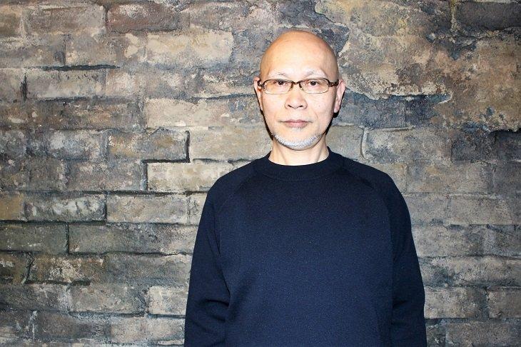 佐藤流司&仲万美のRock Opera『R&J』で鈴木勝秀が問う「一目惚れを信じられるか」