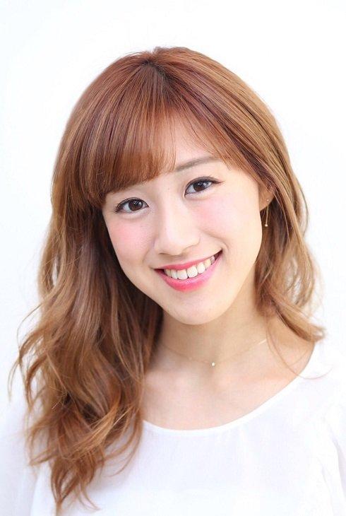 仙名彩世 WOWOW『宝塚プルミエール』6月ナレーターに「心して務めさせていただきます!」