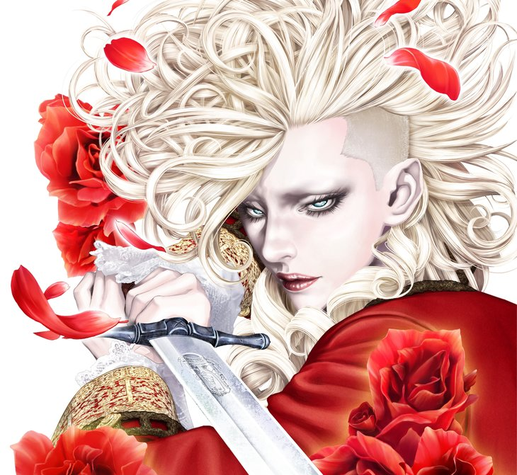 宮本亜門が『イノサン』で漫画原作のミュージカルを初演出、パリ公演も決定