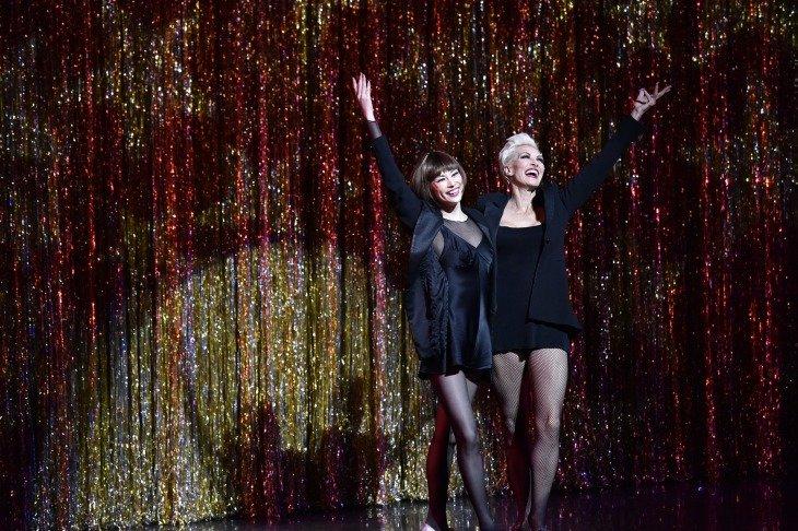 米倉涼子、3度目のブロードウェイでさらに進化!ミュージカル『CHICAGO』でアメリカ演劇界に刻んだ足跡
