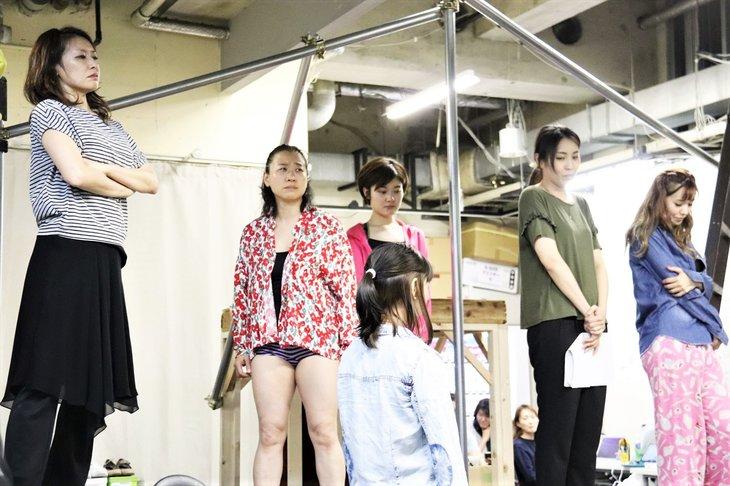 山田ジャパン10周年記念公演フィナーレ開幕目前!『HEY!ポール!』稽古場レポート