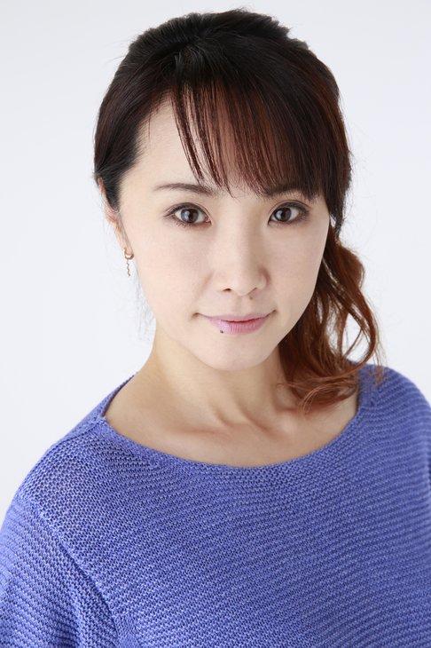 濱田めぐみが『アイーダ』を語る!METライブビューイング32演目をアンコール上映